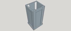 wood box2